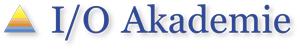 I/O Akademie